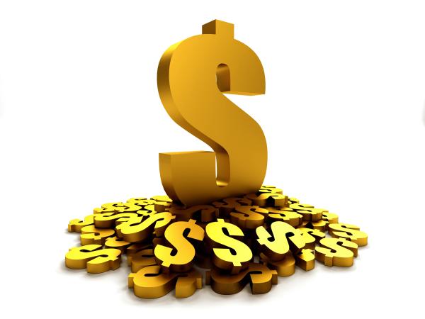 Image result for Loans Involve